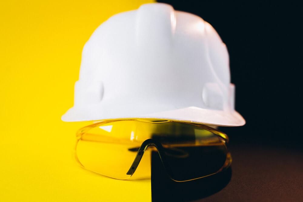 Cómo reclamar indemnización de accidente laboral