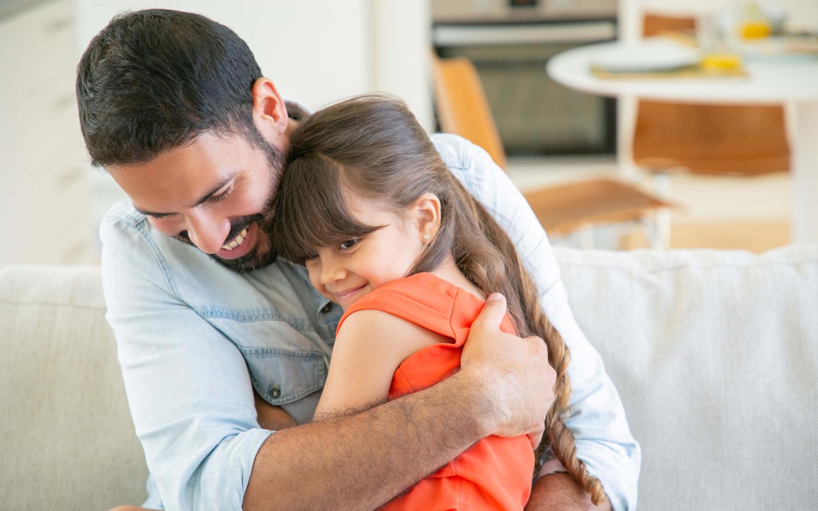 Demanda e impugnación de paternidad
