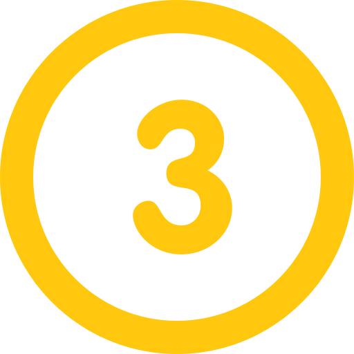 Número 3
