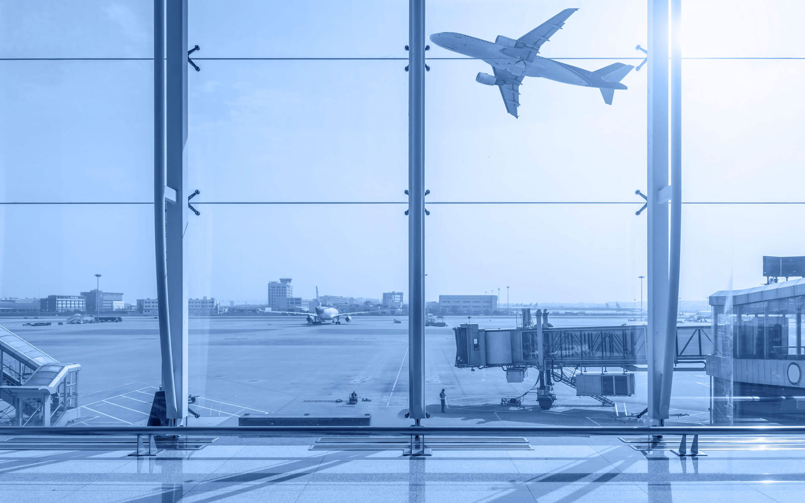 Reclamación de vuelos cancelados