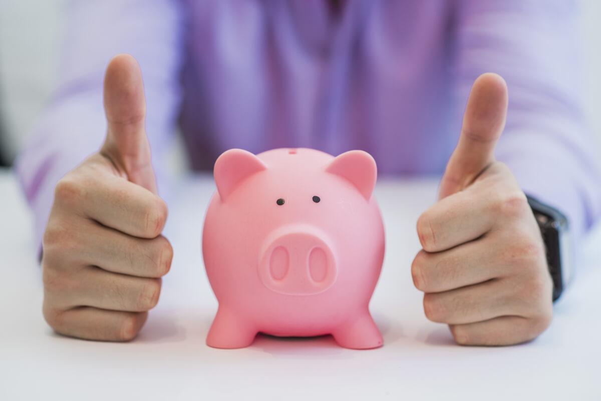 Cancelamos deudas a particulares y autónomos con la Ley de Segundad Oportunidad