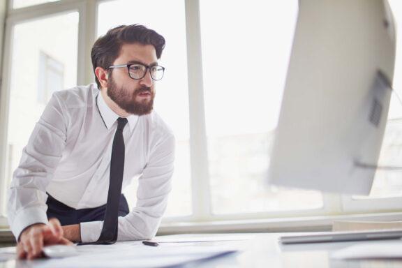 Cómo reclamar a tu compañía de seguros